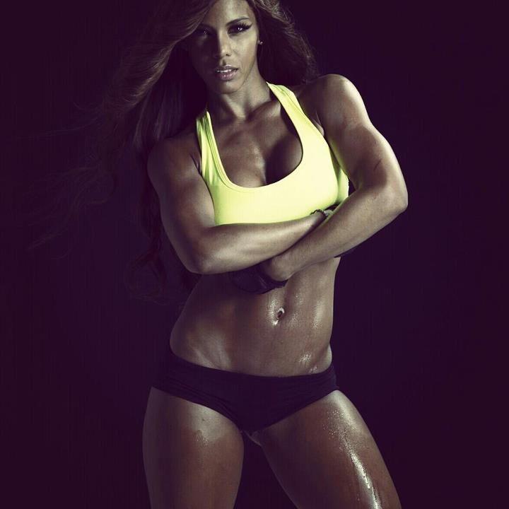 The Ultimate Beginners Female Fitness Guide: http://www.trimmedandtoned.com/the-ultimate-beginners-female-fitness-guide-what-it-takes-to-build-a-fit-female-body