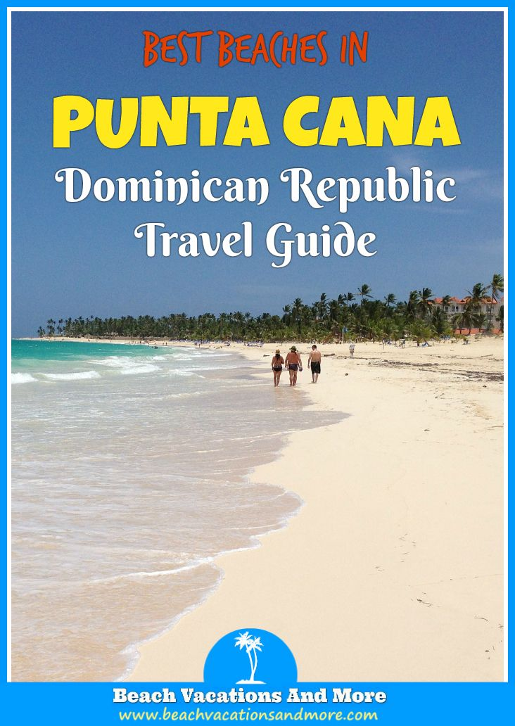 Best 25 punta cana map ideas on pinterest dominican for Dominican republic vacation ideas