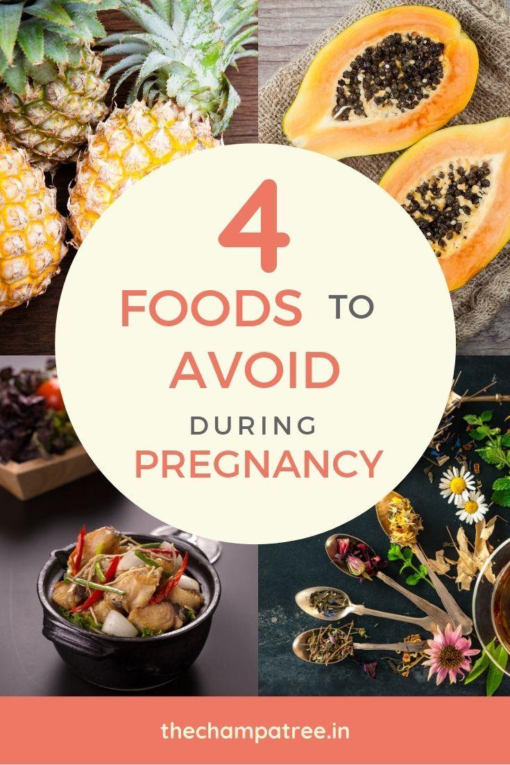 Pin On Pregnancy 101