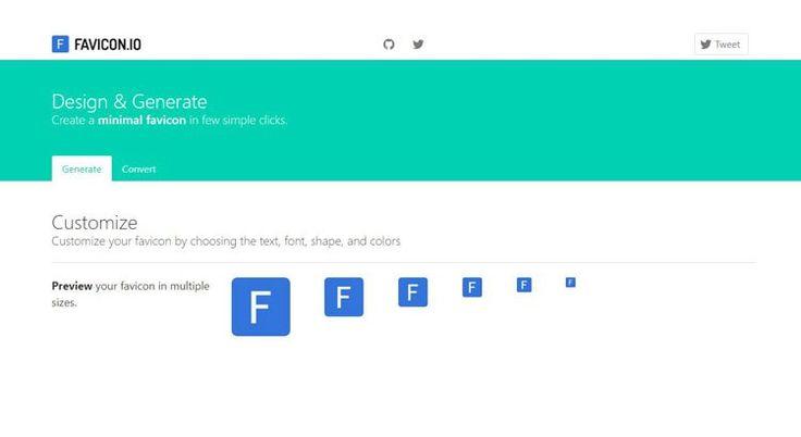 Create Your Website Favicon Online. #web #web_designer #favicon #icon #website_icon #favicon_icon
