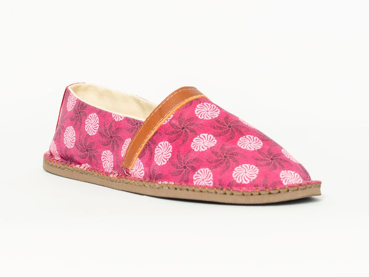 "African Handmade Shoes Espadrilles BOKKIE (afrikaans: little steebock) Babies steenbocks are very sweet.This is why the term ""bokkie"" is used as sweet nickname among couples and beloved ones. Love is really the engine of the world"