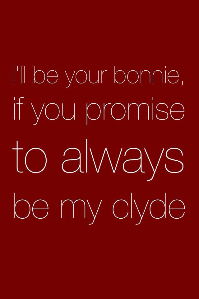 bonnie's rose tattoo (bonnie and clyde) movie - Google Search                                                                                                                                                                                 More
