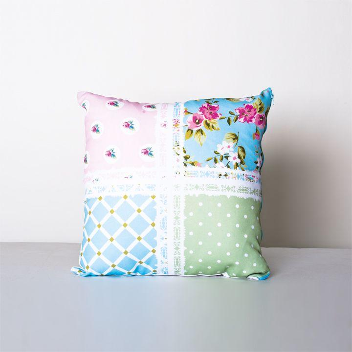 Cushions printed with the invitation concept http://www.bamthestore.com/shop/proionta/maxilari/
