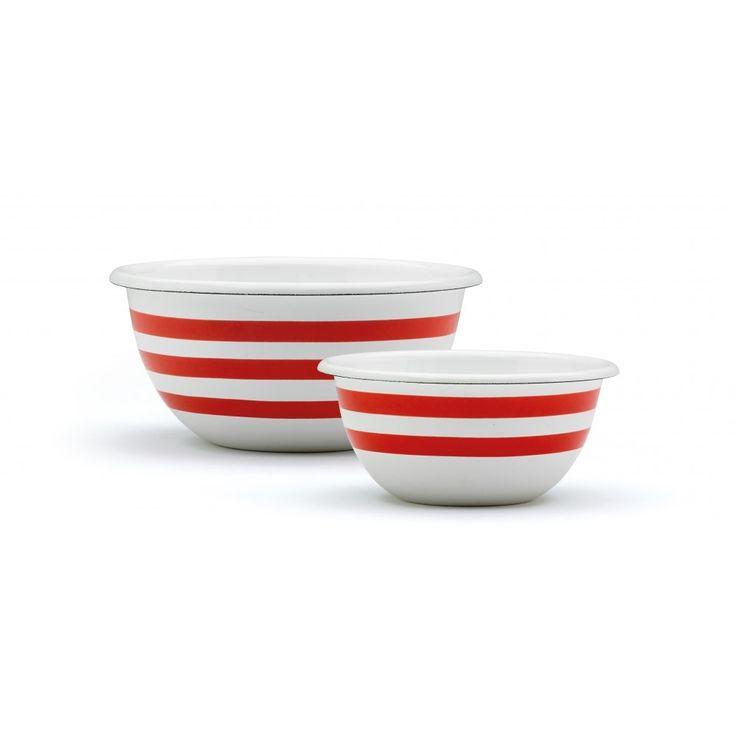57066_2_piece_mixing_bowl_set_red_.jpg 1,000×1,000 pixels