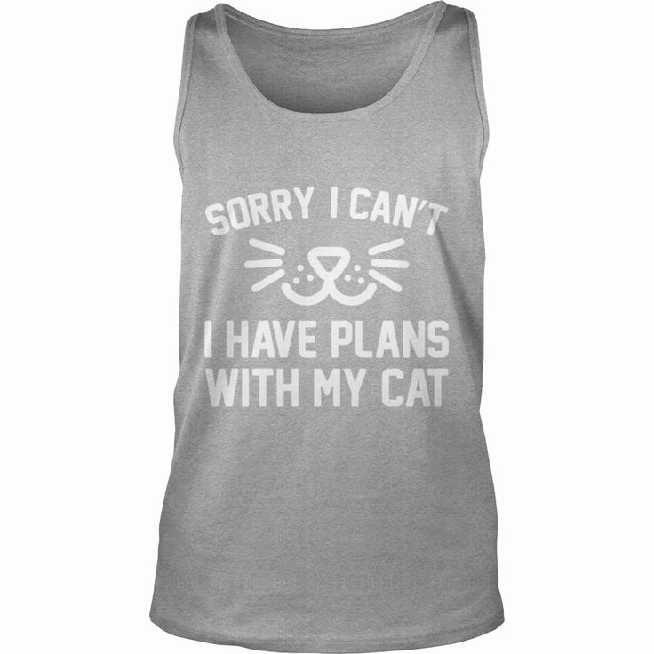 Sorry I Can T 5 Tshirt, Order HERE U003du003du003e  Https://www.sunfrog.com/Holidays/125299476 724974406.html?51147, Please Tag  U0026 Share With Your Friends Who Would Love ...