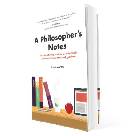 notes change management Download and look at thousands of study documents in change management on docsity find notes, summaries, exercises for studying change management.