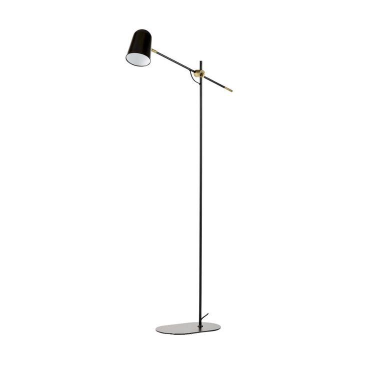 1346 best Lamps images on Pinterest