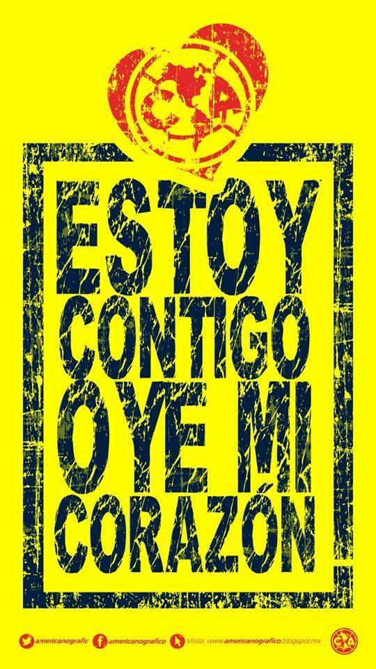 Por siempre!!!