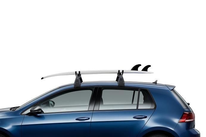 2 Kayak Roof Rack For Cars Without Rails In 2020 Car Roof Racks Kayak Roof Rack Roof Rack