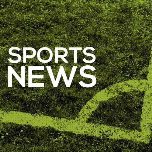 St. Louis Cardinals' Matt Adams hits two home runs against Colorado Rockies   TheCelebrityCafe.com