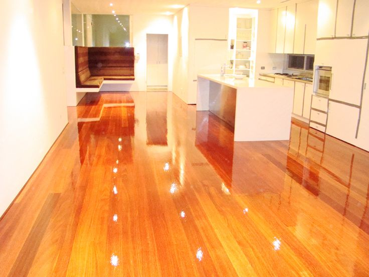Furnish your Home Floor