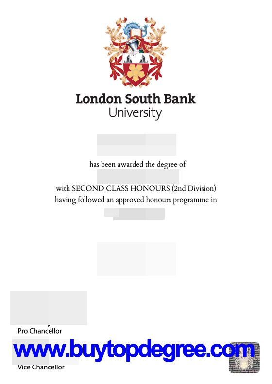 Buy bachelor degree, how to apply for London South Bank University degree online? Buy Instant Degree, Bachelor Degree, College Diploma, Diploma, Mark Sheet from @buytopdegree.com   QQ: 3438938163 Skype: Degree Provider Email: buydegree1@gmail.com