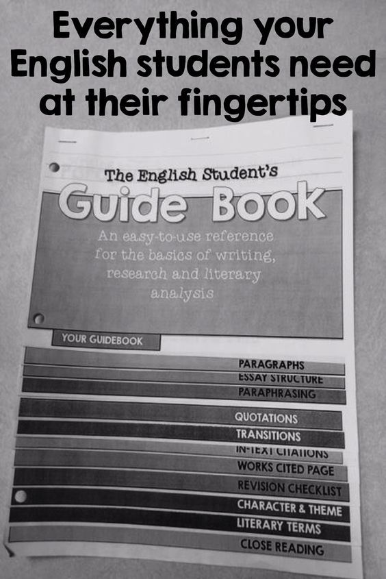 """the textual analysis of middle english english language essay Teach the how: critical lenses and critical literacy  (""""english language arts stan-  standards emphasize analysis of textual details that."""