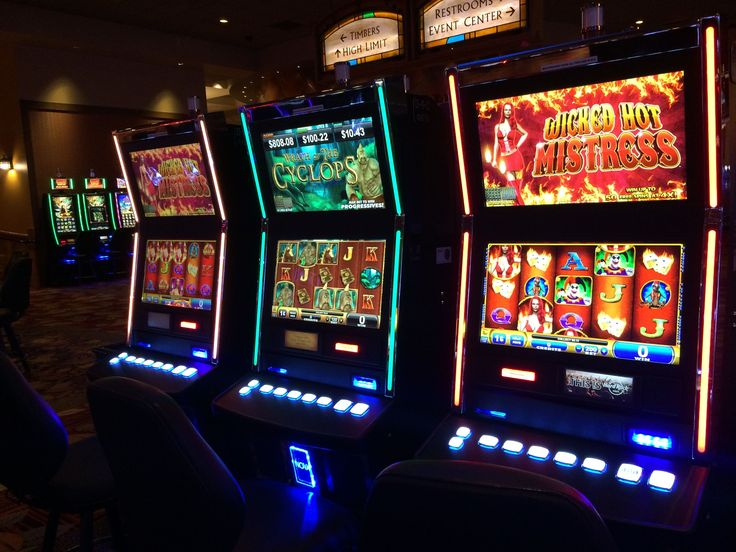 фото Free games play casino to