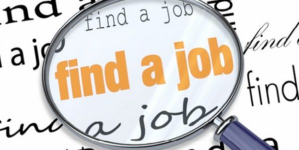 top jobs 2015  Visit http://www.latestfresherjobinfo.in/  1. government jobs  2. career  3. Employment  4. engineering jobs  5. mechanical engineering jobs  6. recruitment  7. civil engineering jobs  8. best jobs 2015  9, top jobs 2015  10. jobs in delhi  11. fresher jobs  12. freshers job  13. jobs in delhi india  14. fresher job in delhi   Visit : http://www.latestfresherjobinfo.in/  THANK YOU