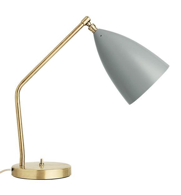 Grossman Gräshoppa Table Lamp