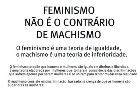 Livros Feministas | Amazonas e Icamiabas
