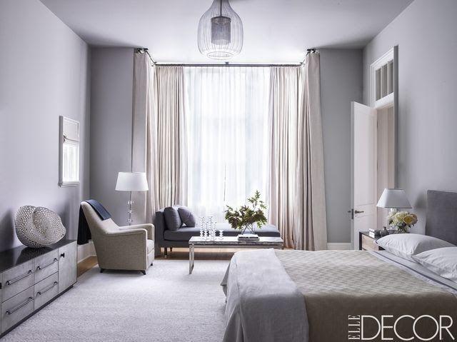 Minimalist Bedrooms - Minimalist Homes