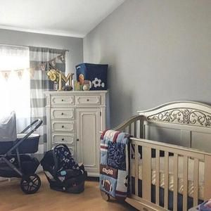 Beautiful Baby Nurseries 76 best beautiful baby cribs images on pinterest | baby cribs