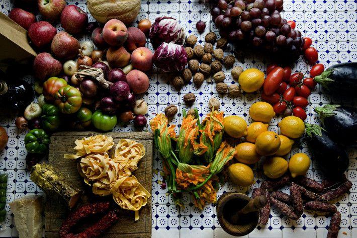 fruitsandvegs