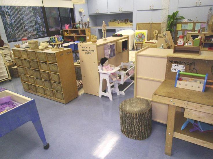 Relaxing Classroom Decor : Best calming school environment images on pinterest