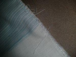 sac pain tissu ik a les cousettes d 39 ummu assya pinterest ik a pain et sac. Black Bedroom Furniture Sets. Home Design Ideas