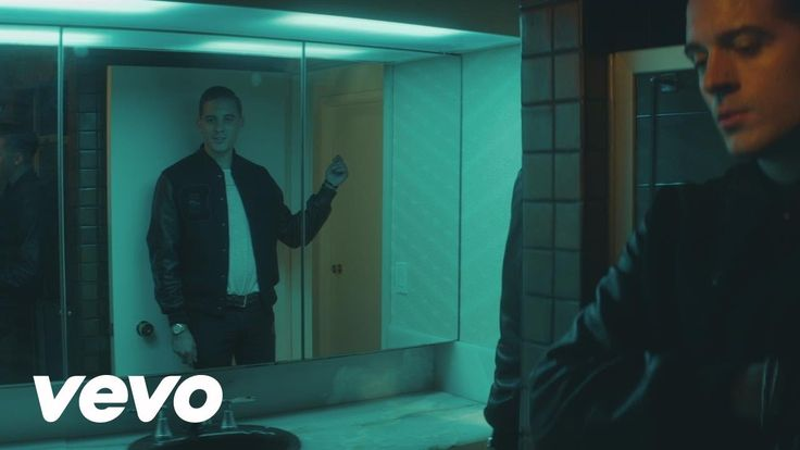 """G-Eazy new album """"When It's Dark Out"""" Available Now! Get it on: iTunes: http://smarturl.it/GEazyWIDO?IQid=yt Stream on Spotify: http://smarturl.it/GEazyWIDOs..."""