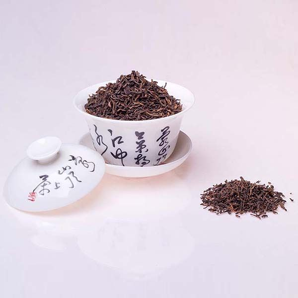 Китайский чай купить компании