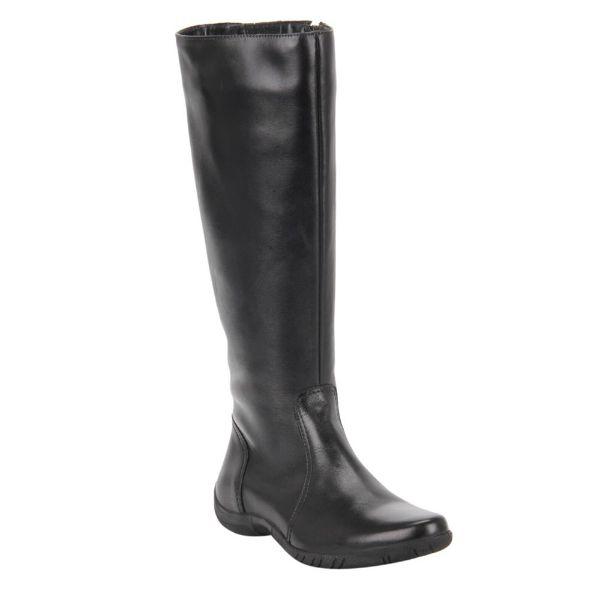 Everyday Boots! #shoestock #bestsellers #boots #comfort - Ref 03.17.0034