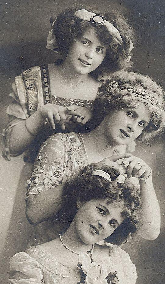 belle-epoque-gemelle