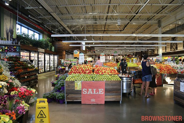 comparing whole foods and trader joe's Dnainfo conducted a price check, looking at groceries from aldi (which has a location very close to where the whole foods will be built) compared with whole foods other commenters wondered whether a dominick's, jewel-osco or trader joe's might be more sensible alternatives to whole foods.