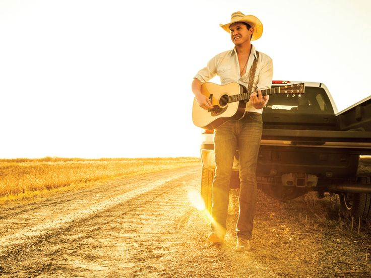 """Jon Pardi Stomps to His Second Consecutive Billboard No. 1 Single With """"Dirt on My Boots"""""""