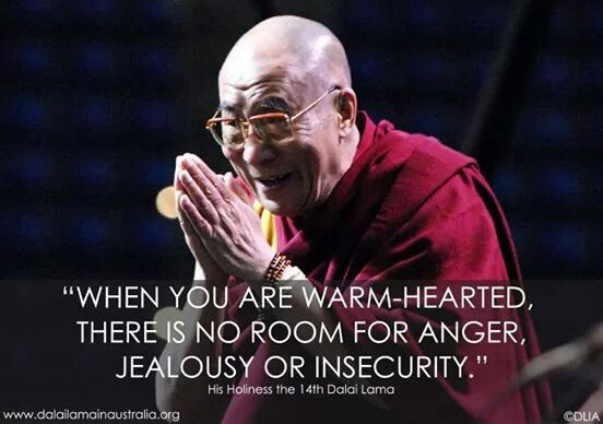 128 Best His Holiness The Dalai Lama Images On Pinterest
