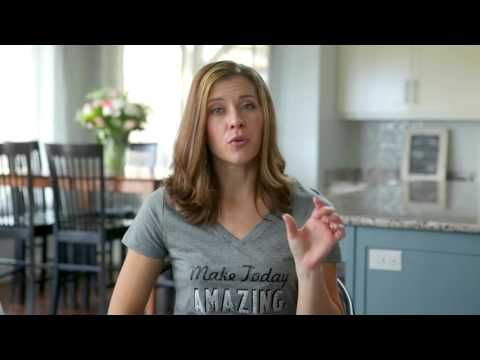 How to Cricut Episode 8: Iron-on t-shirt - YouTube