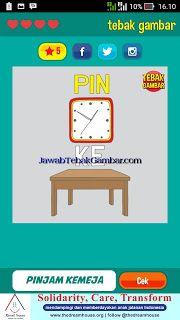 Kunci Jawaban Tebak Gambar Level 2 - 05
