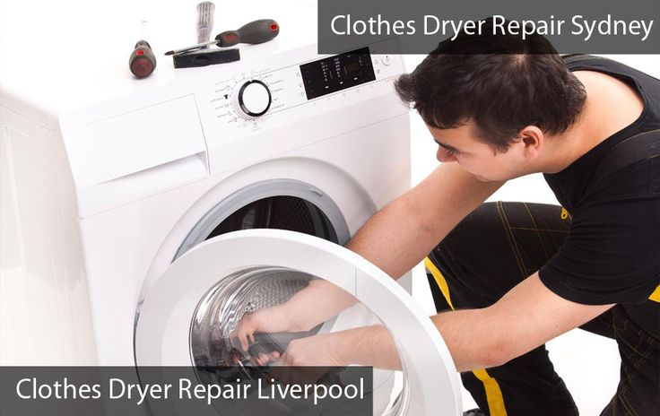 All Appliance Repairs is the leading appliance repair specialist in Sydney. You can book repairs for all your home appliances including dryers, televisions, treadmills and coffee grinders. Our professional engineers can extensively repair appliances from all the leading brands and provide you complete assurance.