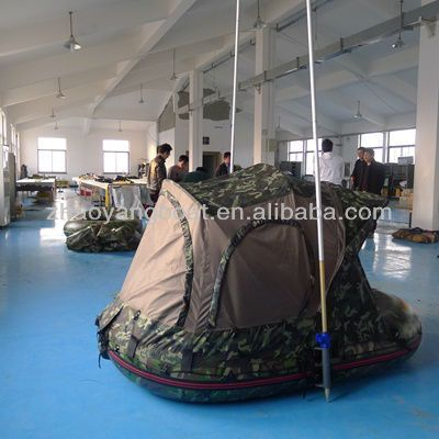 #inflatable pontoon fishing boat, #small fishing inflatable boat, #cheap fishing boats