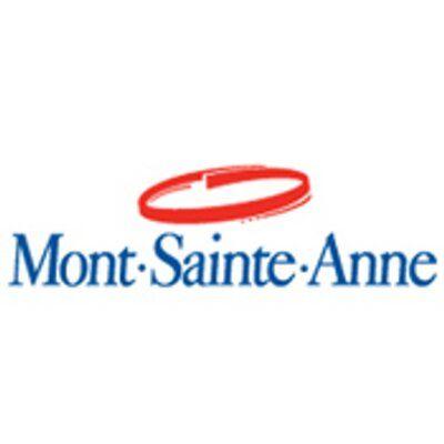Semaine de la Relâche au Mont-Sainte-Anne !! Début: 27 février 2016 | Fin: 6 mars 2016 La semaine de la relâche s'en vient à grands pas et la montagne se prépare à accueillir les familles avec une foule d'activités plus excitantes les unes que les autres. Chaque matin, le Mont-Sainte-Anne se réveillera dans de nouveaux habits et offrira une gamme d'activités en lien avec son humeur du jour.
