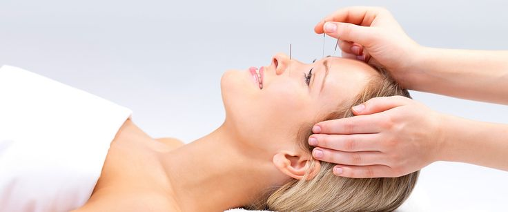 Are you suffering from the chronic neurological disease like migraine and have an assumption that it is incurable? If your answer is in the affirmative, then visit Mei's Acupuncture for migraine treatment in a safe, effective and natural manner in Orlando by acupuncture.