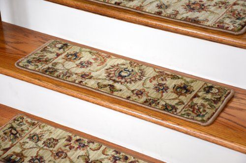 Best 50 Best Carpet Stair Treads Images By Suliaszone On 400 x 300