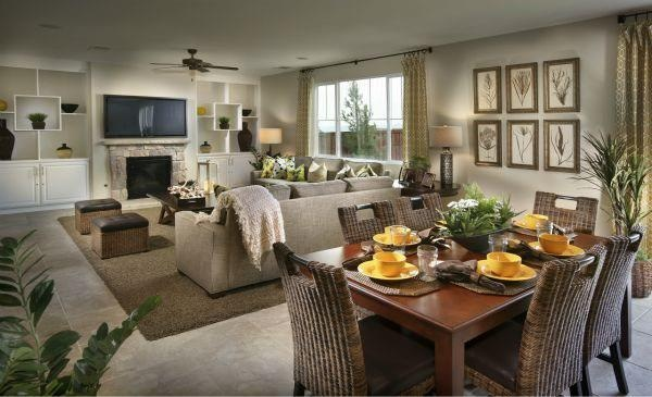 Very nice Living Room | ~~Living Rooms & Furniture ...