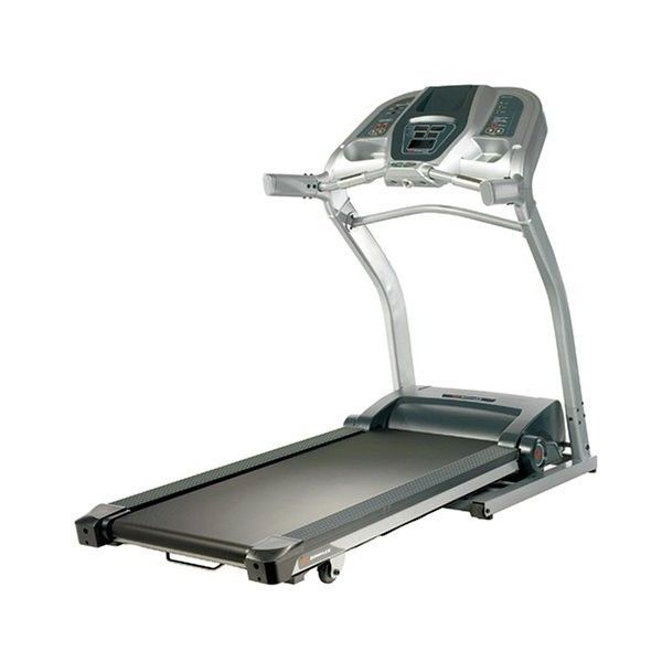 treadmill ❤ liked on Polyvore featuring sport, fitness, gym and shinryu belonging