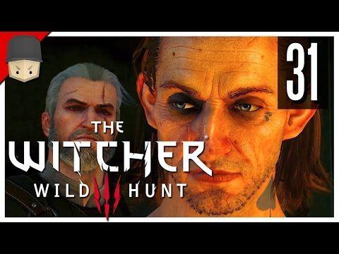 cool The Witcher 3: Wild Hunt - Ep.31 : Get Junior! (The Witcher 3 Gameplay / Walkthrough)