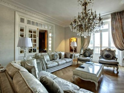 15 Best Classic Living Room Furniture Images On Pinterest