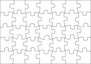 Best 25+ Free Jigsaw Puzzle Games ideas on Pinterest | Play jigsaw ...