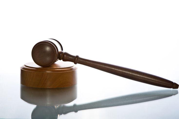 Постановление Пленума Верховного суда об электронном судопроизводстве — Центр Корпоративного Консалтинга