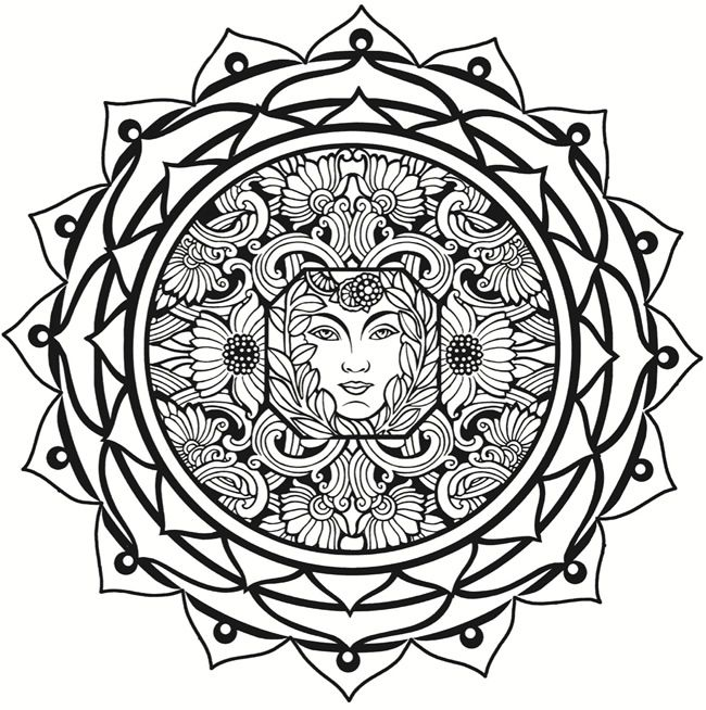 32 best festival cosmeticos images on pinterest groomsmen 80 s Norwegian Jewel Haven Rooms wel e to dover publications creative haven mandalas stained glass coloring book marty noble