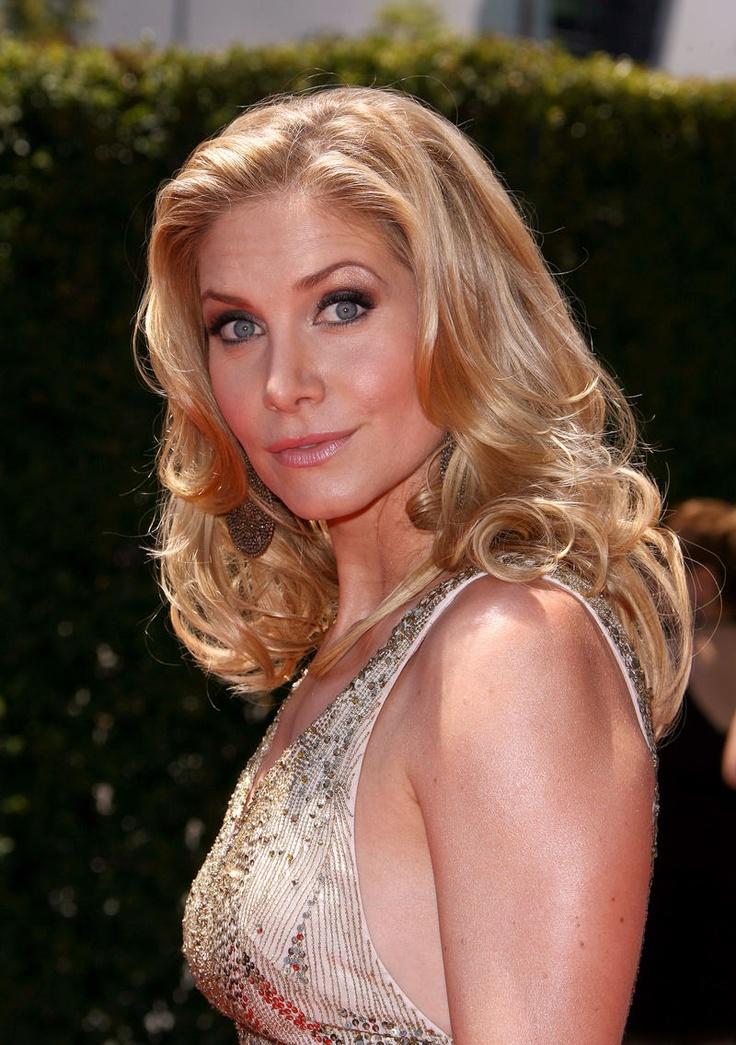 ELIZABETH MITCHELL (born on March 27, 1970), is an ...