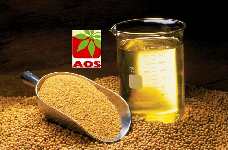soybean | soybean essential oil | soybean benefits | soybean protein | soybean oil | soybean recipes | soybean price | soybean information | soybean nutrition and several product Category given by AOS Product Pvt Ltd