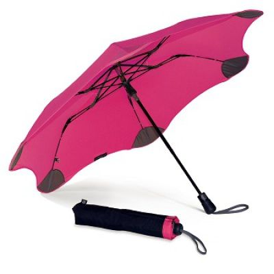#Umbrella #umbel Protection from rain and sun